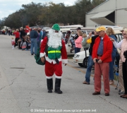 Spruce Creek Toyparade 2016 IMG_8572