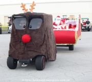 Spruce Creek Toyparade 2016 IMG_8582