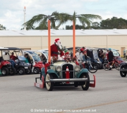 Spruce Creek Toyparade 2016 IMG_8632