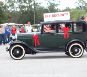Spruce Creek Toyparade 2016 IMG_8641