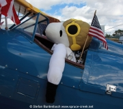 Spruce Creek Toyparade 2016 IMG_7901