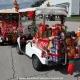 Spruce Creek Toyparade 2016 IMG_7947