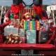 Spruce Creek Toyparade 2016 IMG_7949