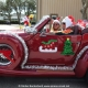 Spruce Creek Toyparade 2016 IMG_7965