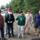 Spruce Creek Toyparade 2016 IMG_8005