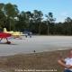 Spruce Creek Toyparade 2016 IMG_8074