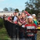 Spruce Creek Toyparade 2016 IMG_8075