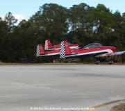 Spruce Creek Toyparade 2016 IMG_8097