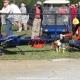 Spruce Creek Toyparade 2016 IMG_8158