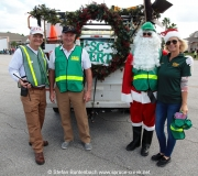 Spruce Creek Toyparade 2016 IMG_8278