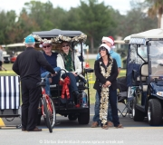 Spruce Creek Toyparade 2016 IMG_8370