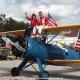 Spruce Creek Toyparade 2016 IMG_8402