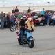 Spruce Creek Toyparade 2016 IMG_8446