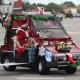 Spruce Creek Toyparade 2016 IMG_8496