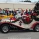 Spruce Creek Toyparade 2016 IMG_8515