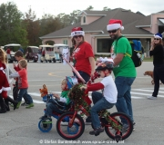 Spruce Creek Toyparade 2016 IMG_8667