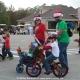Spruce Creek Toyparade 2016 IMG_8667
