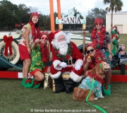 Spruce Creek Toyparade 2016 IMG_8670