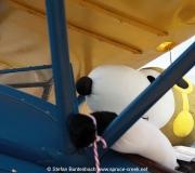 Spruce Creek Toyparade 2018 IMG_7593