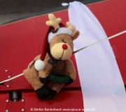 Spruce Creek Toyparade 2018 IMG_7596