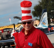 Spruce Creek Toyparade 2018 IMG_7681