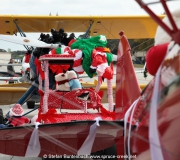 Spruce Creek Toyparade 2018 IMG_7600