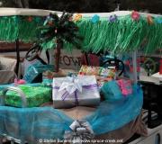Spruce Creek Toyparade 2018 IMG_7604