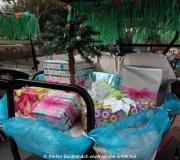 Spruce Creek Toyparade 2018 IMG_7605