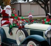 Spruce Creek Toyparade 2018 IMG_7650