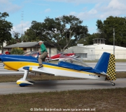 Spruce Creek Toyparade 2018 IMG_7690