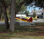 Spruce Creek Toyparade 2018 IMG_7703