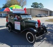Impressionen von der Spruce Creek Toyparade 2014 IMG_7447