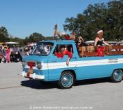 Impressionen von der Spruce Creek Toyparade 2014 IMG_7528