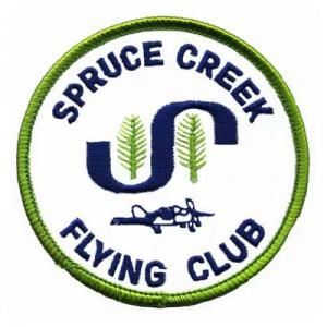 flyingclub