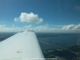Cape Canaveral Runway