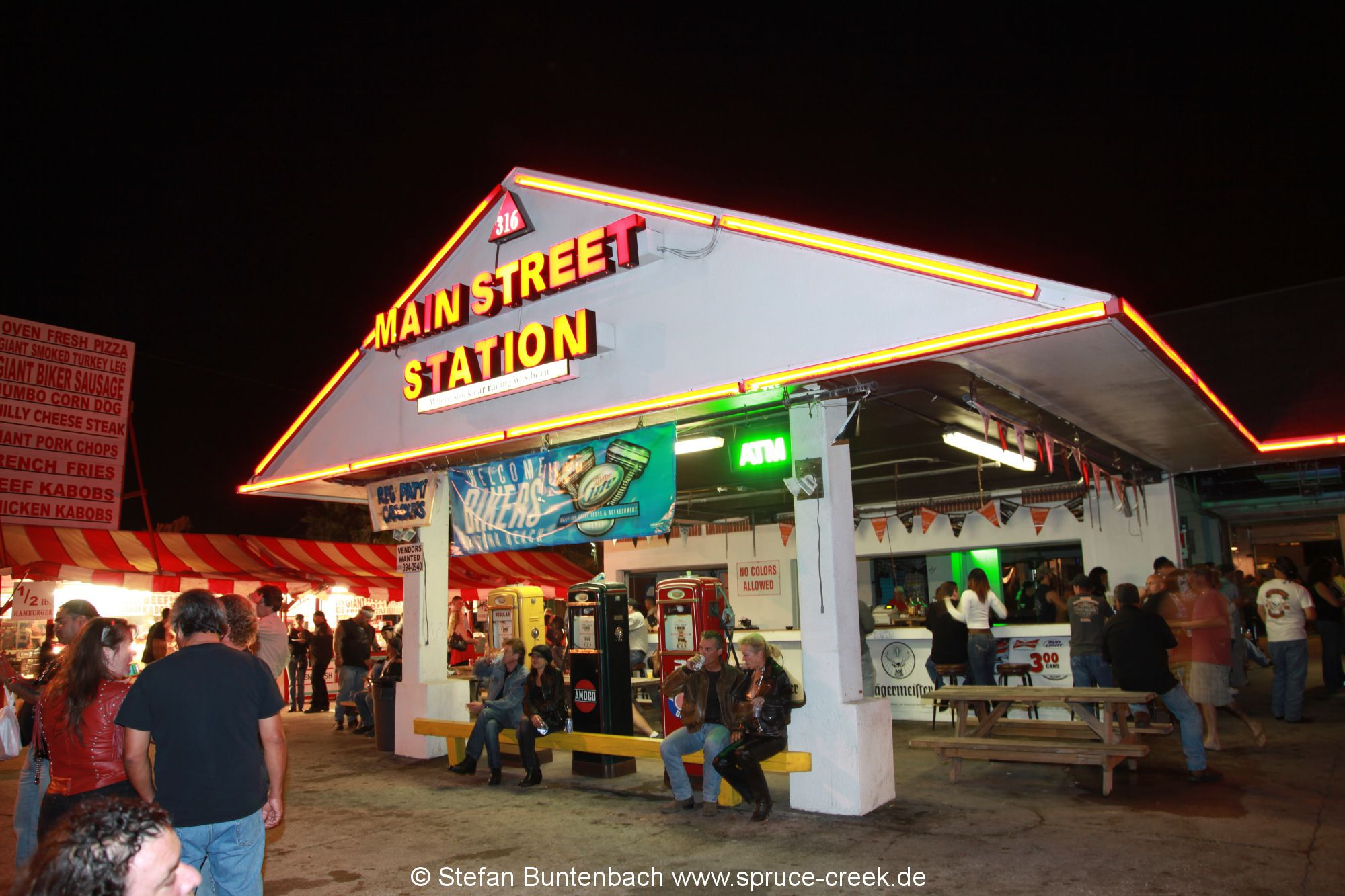 Daytona Beach FL IMG_0716