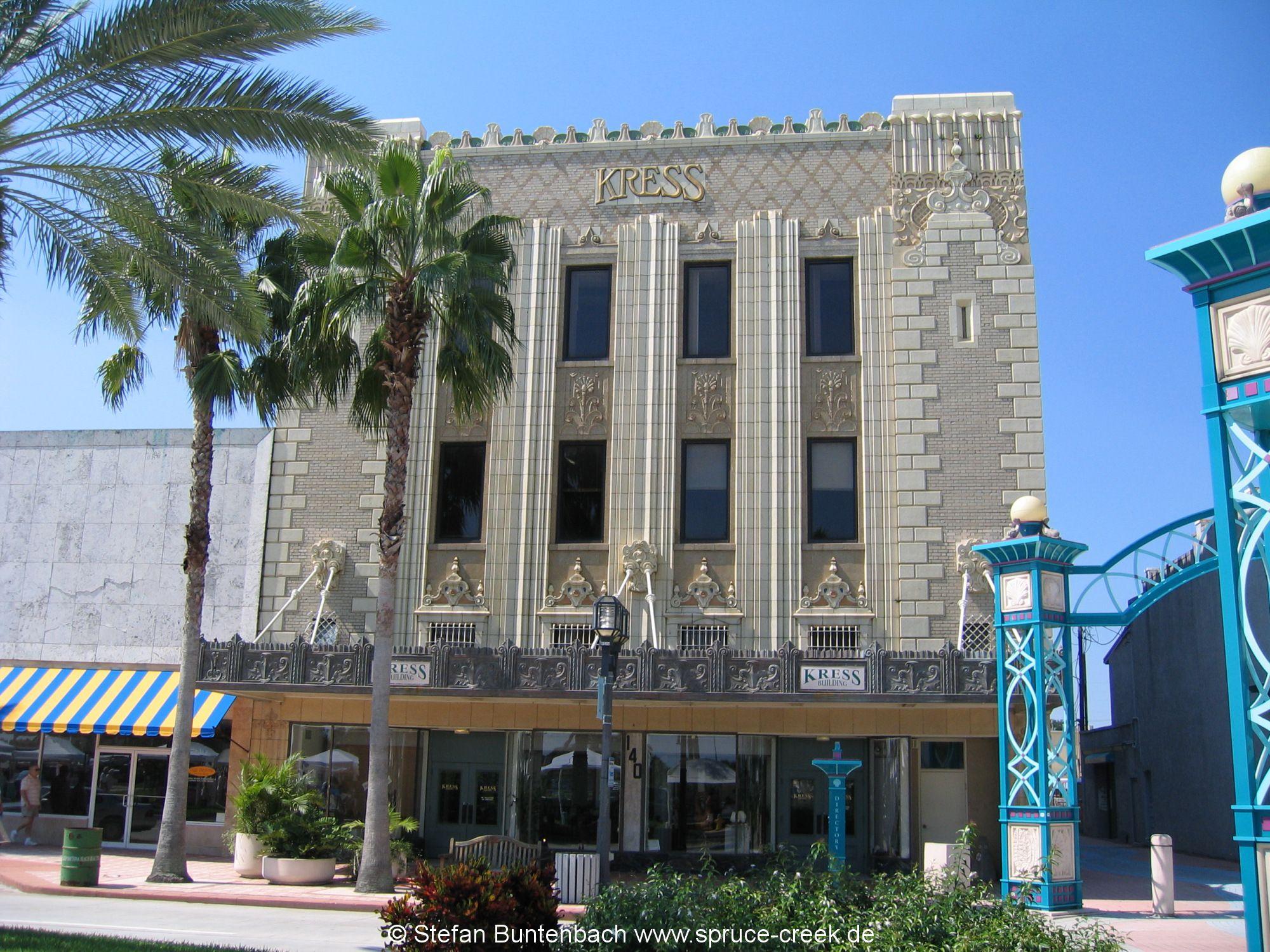 Daytona Beach FL IMG_1928