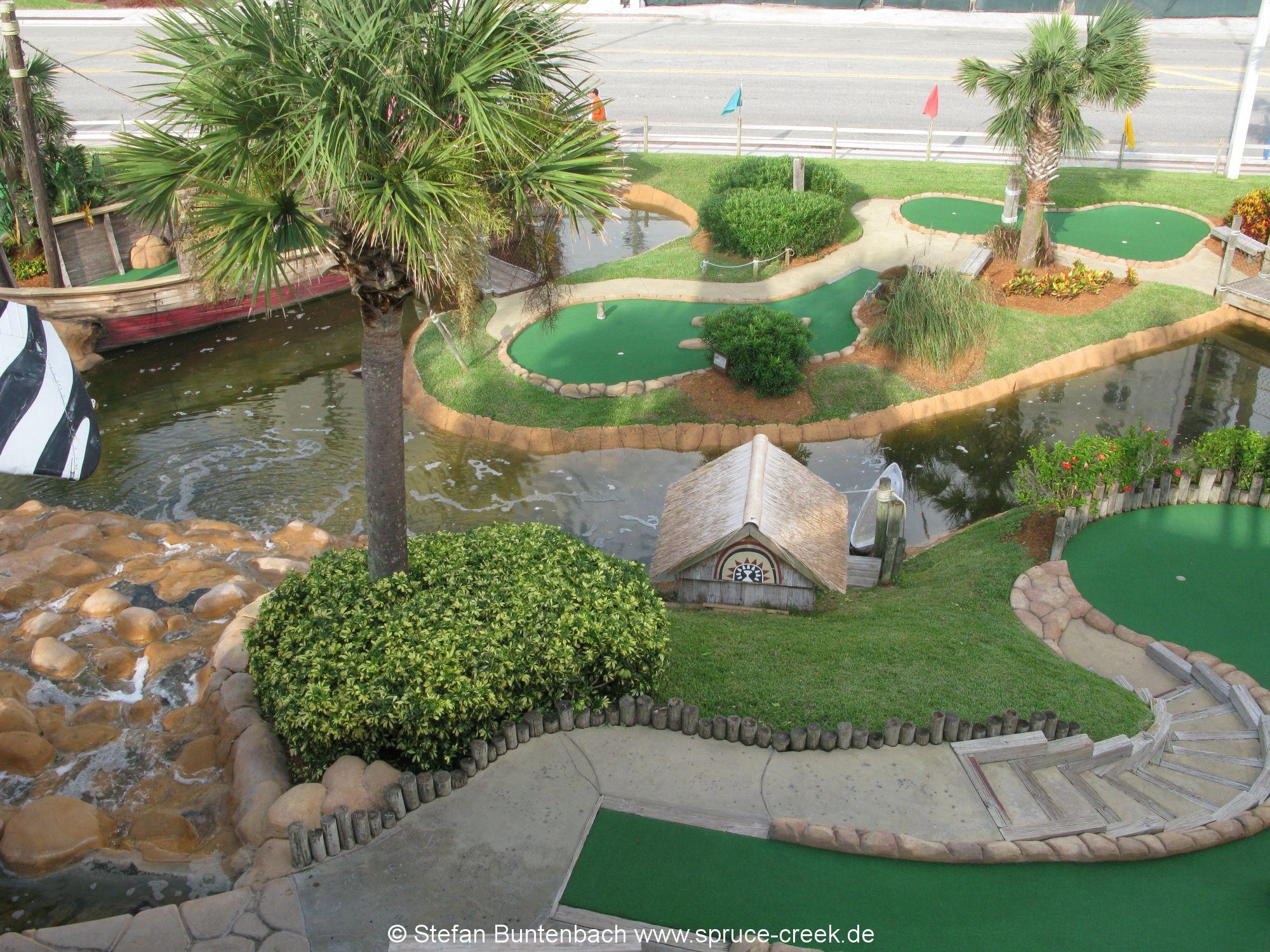 Daytona Beach FL IMG_2480