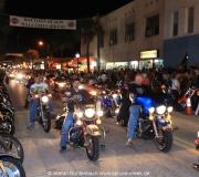 Daytona Beach FL IMG_0687