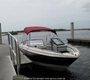 Daytona Beach FL IMG_2448