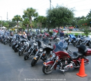 Daytona Beach FL IMG_2510