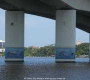 Daytona Beach FL IMG_2529
