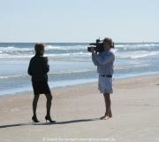 Daytona Beach FL IMG_2836