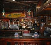 Daytona Beach FL IMG_4137