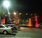 Daytona Beach FL IMG_4202