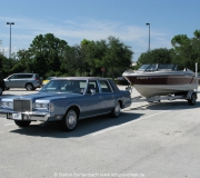Daytona Beach FL IMG_2544