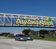 Daytona Beach FL IMG_3166