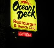 Daytona Beach FL IMG_4206