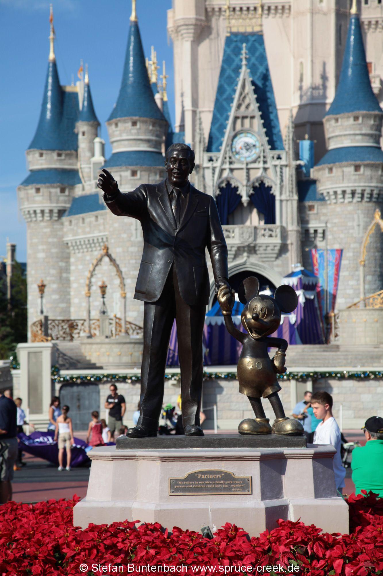Disney World Florida IMG_5231