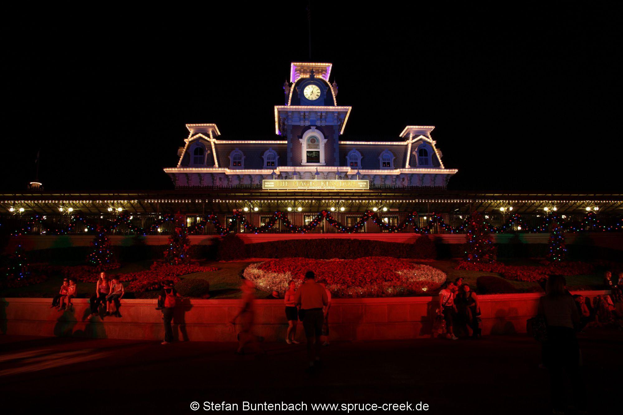 Disney World Florida IMG_5515